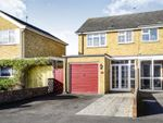 Thumbnail for sale in Victory Road, Chertsey