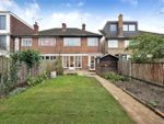 Thumbnail to rent in Ellesmere Road, Chiswick, London