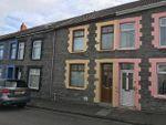 Thumbnail for sale in York Street, Godreaman, Aberdare
