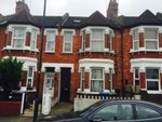 Thumbnail to rent in Alric Avenue, Harlesden