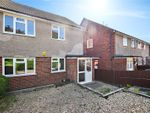 Thumbnail for sale in Green Vale, Bexleyheath, Kent