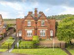 Image 1 of 28 for 4, Greylees Cottage, Grantham Road