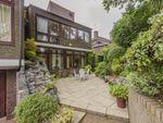 Thumbnail to rent in Grange Gardens, London, Greater London