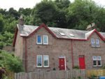 Thumbnail for sale in Hill Terrace, Dingwall