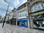 Thumbnail to rent in Duke Street, Cardiff