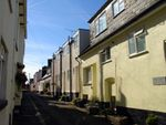 Thumbnail for sale in Monmouth Hill, Topsham, Exeter