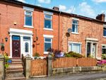 Thumbnail for sale in Pleasant View, Withnell, Chorley