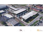 Thumbnail for sale in Wd.Boxhub Moulton Park, Deer Park Road, Moulton Park Industrial Estate, Northampton, Northamptonshire