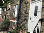 Thumbnail for sale in Cowcliffe Hill Road, Fixby, Huddersfield