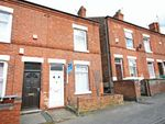 Thumbnail to rent in Burnham Street, Sherwood, Nottingham