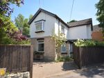 Thumbnail for sale in Northbrook Road, Broadstone