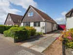 Thumbnail for sale in Cameron Crescent, Windygates, Leven