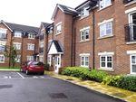Thumbnail to rent in Cronton Lane, Widnes