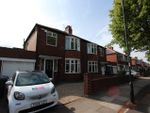 Thumbnail to rent in Cleveland Gardens, High Heaton, Newcastle Upon Tyne