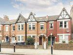 Thumbnail to rent in Pitshanger Lane, London