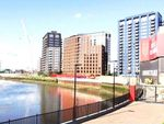 Thumbnail to rent in London City Island, Dawsonne House