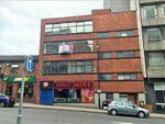 Thumbnail to rent in 39-41, Upper Floors, Trinity Street, Stoke-On-Trent