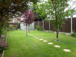 Thumbnail for sale in Thorncliffe Road, Norwood Green