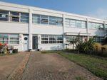 Thumbnail for sale in Harbour House, Harbour Way, Shoreham, West Sussex