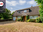 Thumbnail for sale in Royston Road, Litlington