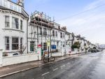 Thumbnail for sale in Hamilton Road, Brighton