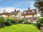 Thumbnail for sale in Purley Downs Road, South Croydon