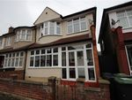 Thumbnail for sale in Tatnell Road, London