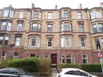 Thumbnail to rent in Havelock Street, Glasgow