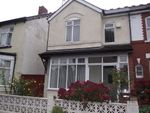 Thumbnail for sale in Jeffcock Road, Wolverhampton