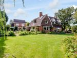 Thumbnail for sale in Hay Lane, Shernal Green, Droitwich Spa, Worcestershire