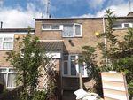 Thumbnail to rent in Sandfields Avenue, Small Heath, Birmingham
