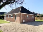 Thumbnail for sale in Wynnes Rise, Sherborne