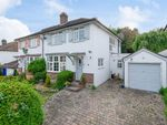 Thumbnail for sale in Woodcrest Road, Purley, Surrey