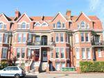Thumbnail to rent in South Terrace, Littlehampton