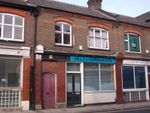 Thumbnail to rent in Guildford Street, Luton, Bedfordshire