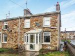 Thumbnail to rent in Cae Bryn Terrace, Brynmenyn, Bridgend