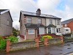 Thumbnail to rent in Hengoed Avenue, Cefn Hengoed, Hengoed