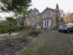 Thumbnail for sale in Westbourne Drive, Lancaster