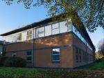 Thumbnail to rent in Skewfields, Lower Mill, Pontypool, Torfaen