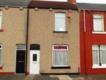 Thumbnail for sale in Sheriff Street, Hartlepool