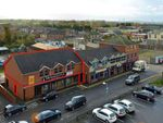 Thumbnail to rent in Granges Street, Ballyclare, County Antrim