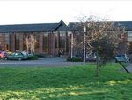 Thumbnail to rent in Athelstan Court, College Business Park, Kearsley Road, Ripon
