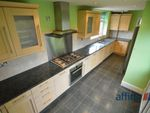 Thumbnail to rent in Oakdene Road, Knighton, Leicester