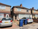 Thumbnail to rent in Wood End Gardens, Northolt, Middlesex