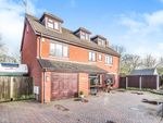 Thumbnail for sale in Tamworth Road, Fillongley, Coventry