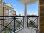Thumbnail to rent in King & Queen Wharf, Rotherhithe Street, London