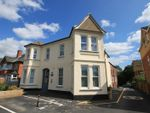 Thumbnail for sale in Peartree Avenue, Southampton