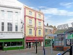 Thumbnail for sale in The Old High Street, Folkestone, Kent