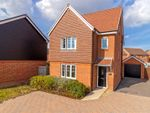 Thumbnail for sale in Peony Grove, Worthing