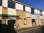 Thumbnail to rent in Unit 4 Anglo Office Park, Bristol